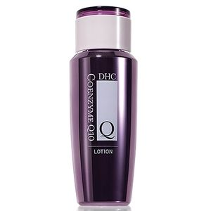 DHC Coenzyme Q10 Lotion *160ml*